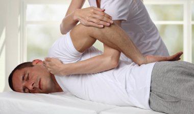osteopath toronto