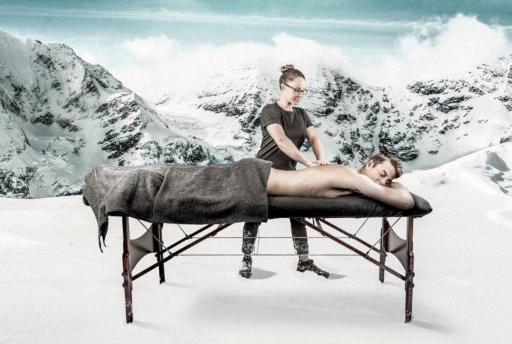 massage-me-spa-france