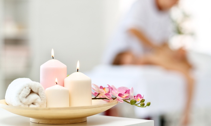 Massage Therapy in Etobicoke